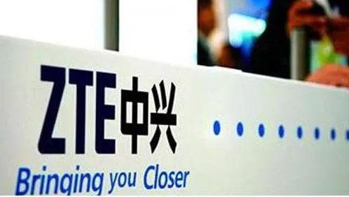 美媒:美国打压中兴源于对中国科技崛起的恐慌