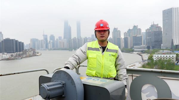 改革开放再出发 | 国际食品巨头争夺中国千禧一代 主战场放在线上