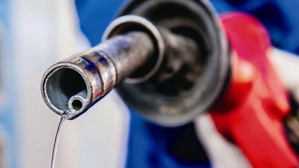 成品油价今天下调,沪上这些加油站还能更优惠!