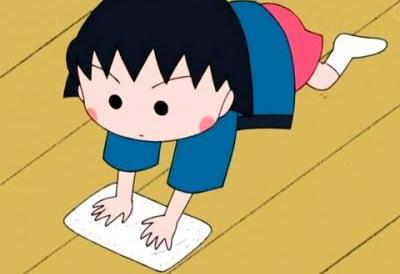 千万别小看会做家务的上海人!全都认识的是模子!