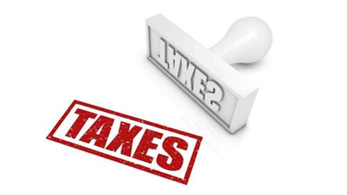 减税降负再放大招!一张图告诉你7项减税措施都有啥