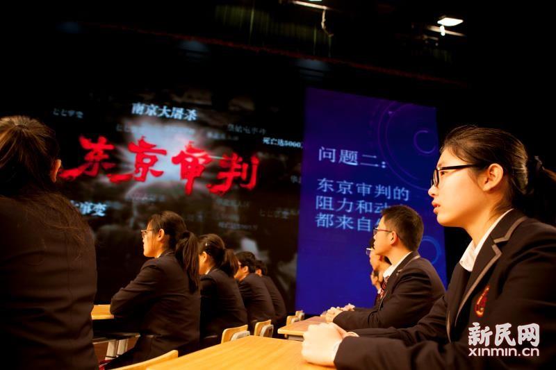 上海电影育人:乘风中破浪,v电影中加速袜子初中生白图片