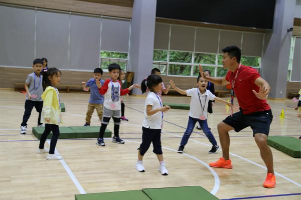 上海民办中小学招生面谈:不考现在学了多少 更中意有潜力的孩子