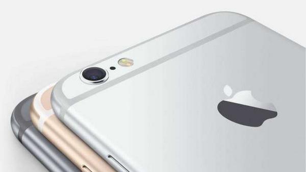 苹果将为部分保外更换iPhone电池的用户返还394元费用