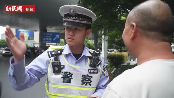 104名在沪全国政协委员赴京参会 已预提交提案80件