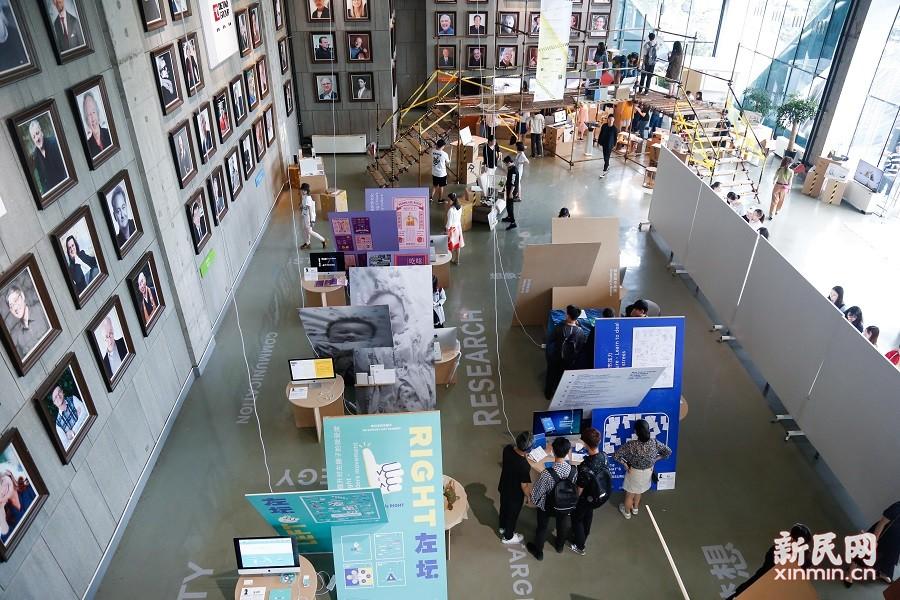 德稻教育:大师引领毕业生开拓全球视野和自主创造力
