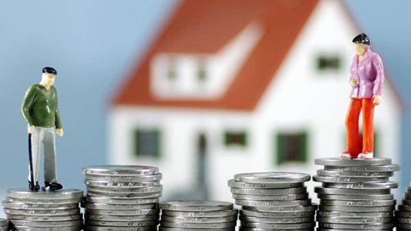 国务院印发通知 决定建立养老保险基金中央调剂制度
