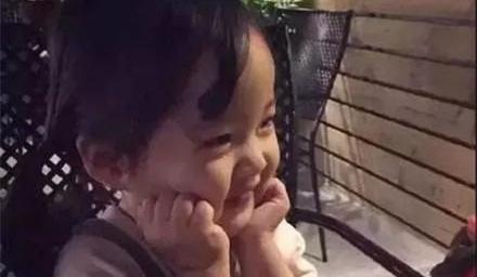 """上海人的""""土味情话""""了解一下!太好笑了!"""