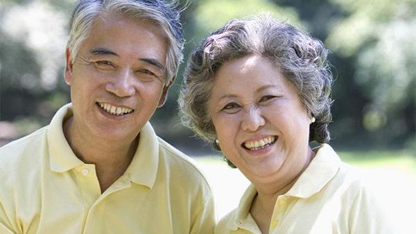 国家卫健委:2017年我国居民人均预期寿命达76.7岁