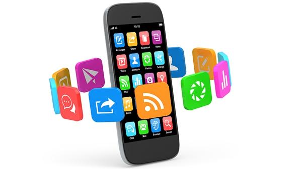 哪款App更注重隐私?中消协今启动App信息收集与隐私政策测评活动