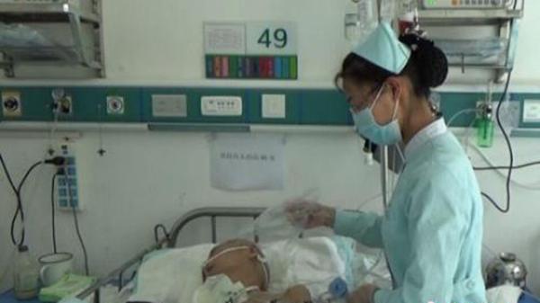 国家卫健委回应共享护士:将结合各地经验引导规范