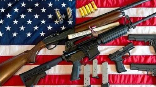 美国纽约布朗克斯区发生枪击案 致3人死亡