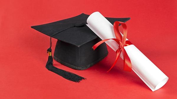 三部门:7月起取消国内高等教育学历学位认证服