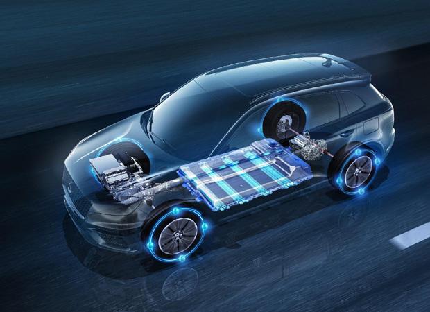 宝沃品牌日现场的BXi7   目前,宝沃汽车已经在中、美、德三国设立研发中心,中国研发中心整合宝沃全球资源,德国研发中心负责宝沃未来车型设计,北美研发中心专攻智能交互、人机交互领域的技术研发与运用。宝沃汽车正在有计划地在新能源、互联共享和自动驾驶领域推进战略实现。   随着BXi7的热销,拥有传统能源和新能源双生产资质的宝沃汽车正在将更出色的产品和更优质的服务带给用户,打造更加便利、智能和安全的出行解决方案。   (新民网出于传递汽车资讯的目的刊登此文,不代表本网观点)