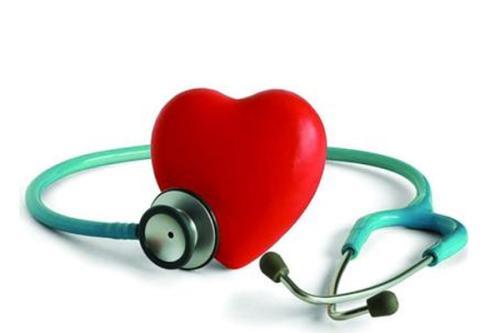 上海中医药大学附属第七人民医院心内科主任庄少伟—— 心脏也需康复 个性化心脏康复可大幅降低复发率