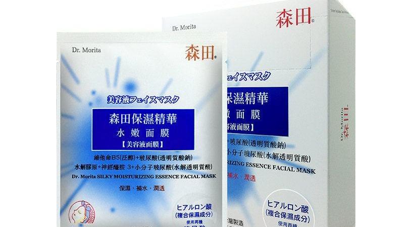 国家食药监总局通报27批次化妆品抽检不合格