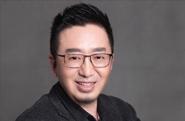 华人运通CDO石志杰再任跨界设计评委