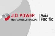 J.D. Power研究:了解购车者预算与了解其车辆需求同等重要