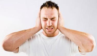 耳鸣患者请注意:久拖不治后患多 新民健康邀耳鼻喉科专家为你宣教答疑