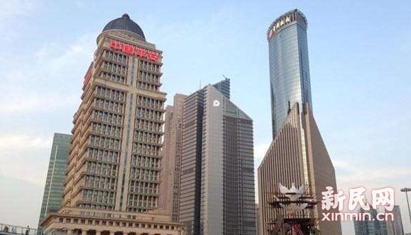 """中国平安和华夏幸福一起做公租房?把握政策的""""聪明投资"""""""