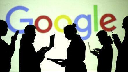 重拳!欧盟对谷歌开出超50亿美元反垄断天价罚单