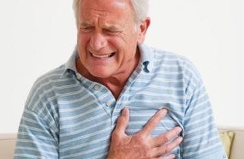 """上海中医药大学附属第七人民医院胸痛中心—— 警惕""""胸痛""""信号 打造高效""""救心路"""""""