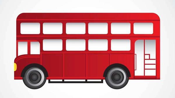 上海拟调整部分公交线 快来说说你的意见