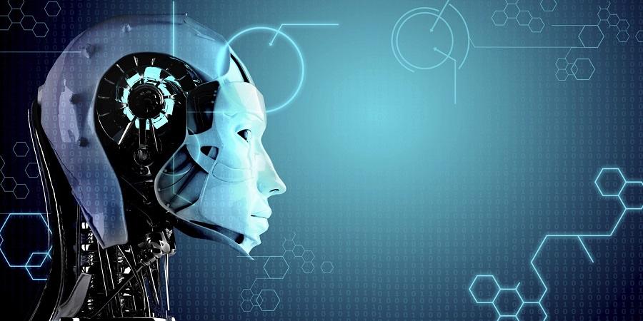 人工智能课程来了,基础教育准备好了吗?