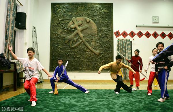 人民日报点赞上海城市业余联赛