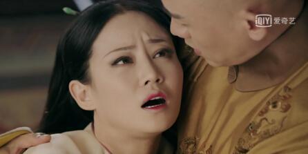 高贵妃领便当了!上海瑞金医院火了哈哈哈!