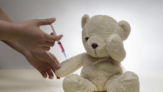 卫生健康委解答百白破疫苗接种补种有关问题