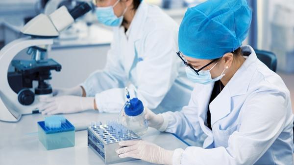 吉林8名疑似动物炭疽病例中7人为阴性