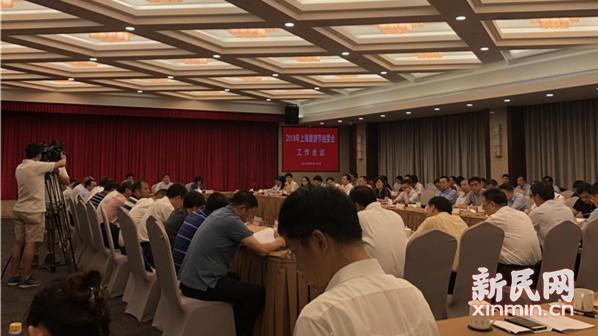 今年上海旅游节门票半价优惠景点数量增10% 迪士尼首次参与优惠活动