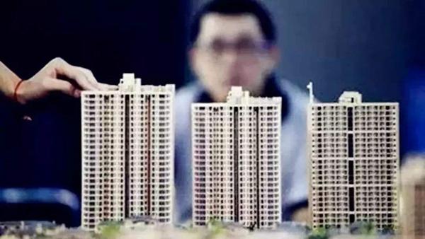 住建部约谈海口三亚烟台宜昌扬州五市:严打投机炒作 遏制房价上涨