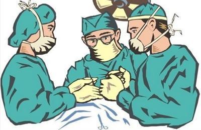 勇攀医学高峰 为百姓健康保驾护航 浦东医生亮相泌尿外科手术周