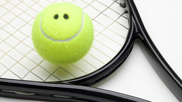 """上海22所中小学入围""""全国青少年校园网球特色学校""""!"""