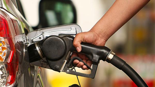 上海油价今起上调,看看一箱油要多付多少钱?