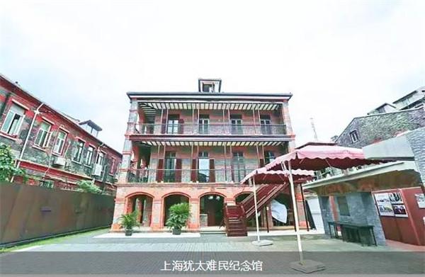 你猜,虹口哪个场馆入围中国10大博物馆了?