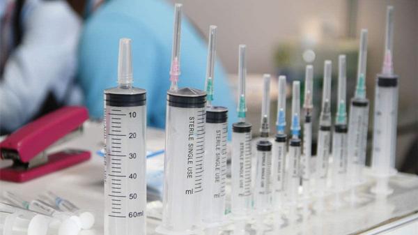 国家药监局修订刺五加注射液说明书:孕妇、儿童禁用