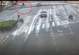 """上海警方捣毁""""备胎""""盗销团伙 民警百米追击擒获嫌犯"""