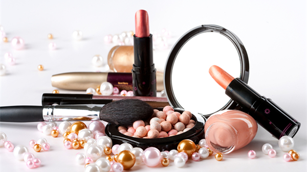 广州合盛等35批次化妆品不合格,国家药监局要求立案调查