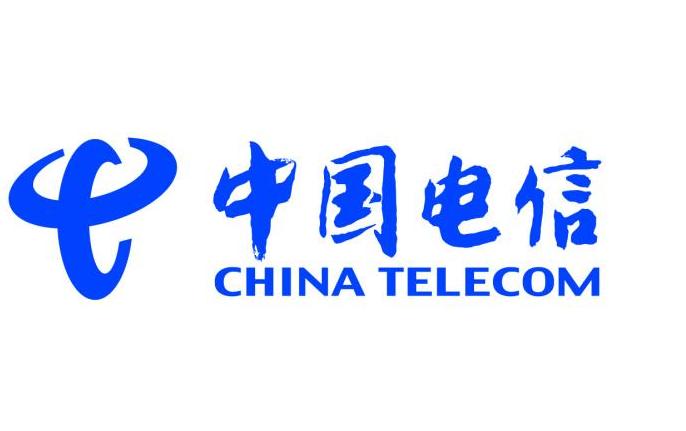 助力脱贫攻坚  中国电信带了一个好头