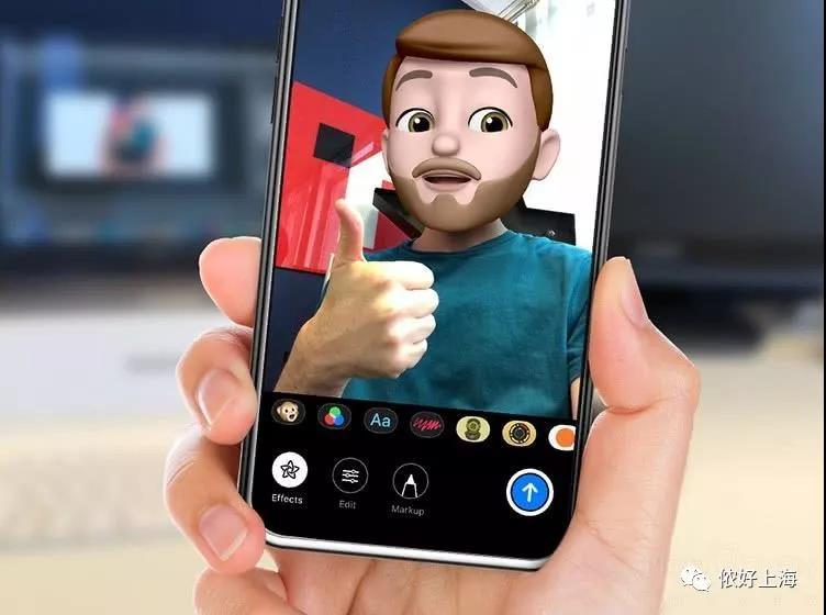 史上最大最贵iphone竟然有隐藏彩蛋!