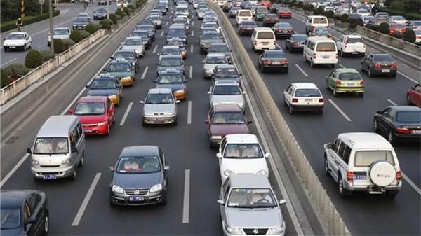 明天起,这些新规定新政策将影响上海市民的生活!