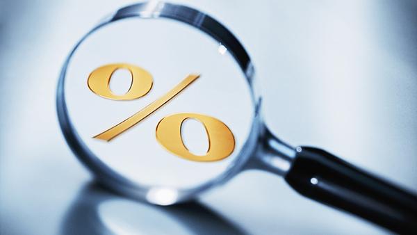 国家税务总局部署开展规范影视行业税收秩序工作