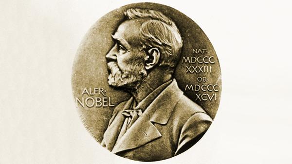 不再乌龙,保罗·罗默终于拿到了诺贝尔经济学奖