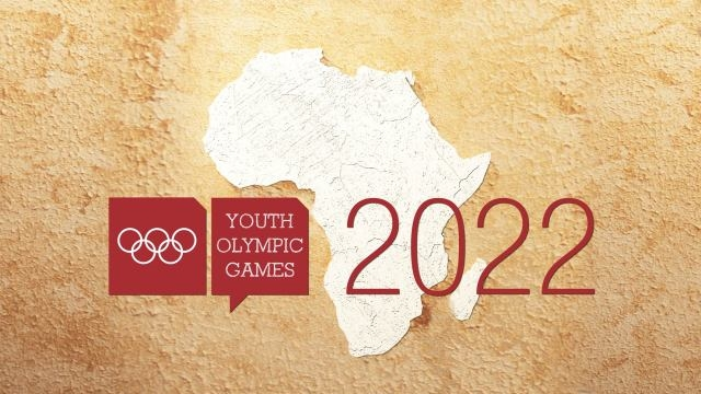 塞内加尔获得2022年青奥会举办权
