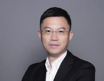 智慧城市规划运营专家朱攀加盟华人运通