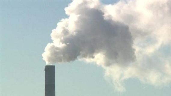 你怕了吗?专家称2030年将面临灾难性气候变化临界点