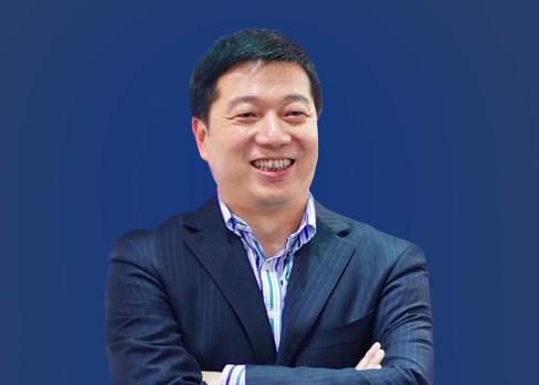 洪浩出任东风雷诺市场销售副总裁兼市场销售部部长